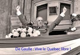 De Gaulle 1967